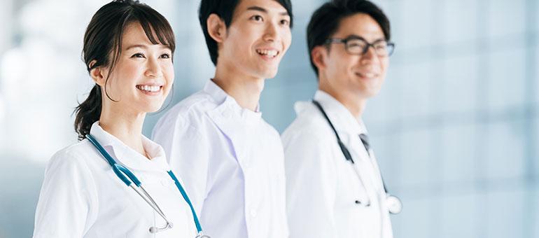 弘前大学医学部脳神経内科